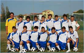 Calcio Per Bambini Rimini : Delfini calcio rimini home facebook